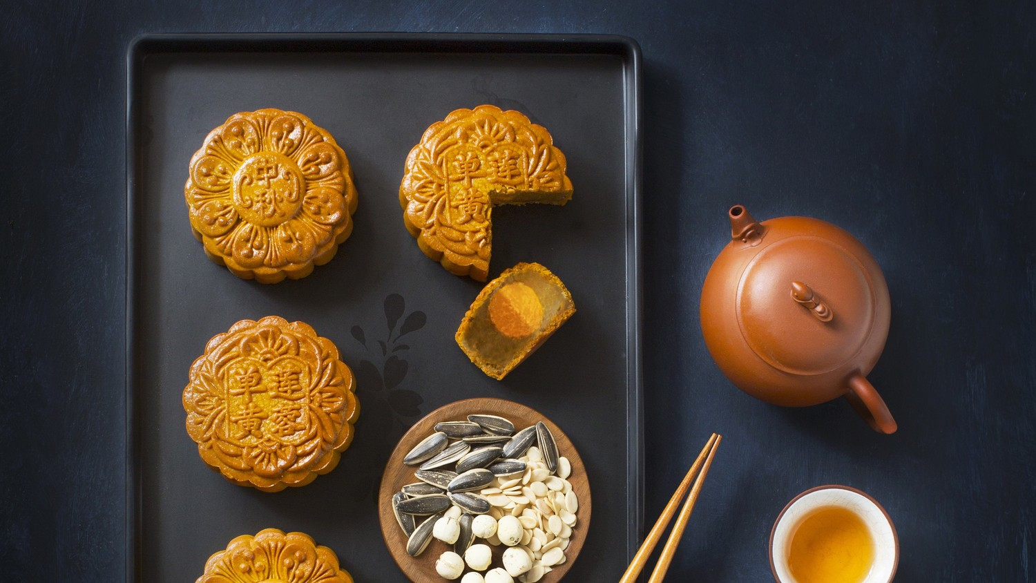 Happy MidAutumn Festival Learn How This Special Holiday