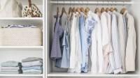 Closet Coat Rack Height - Tradingbasis