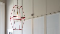 Lamp and Shade Projects | Martha Stewart