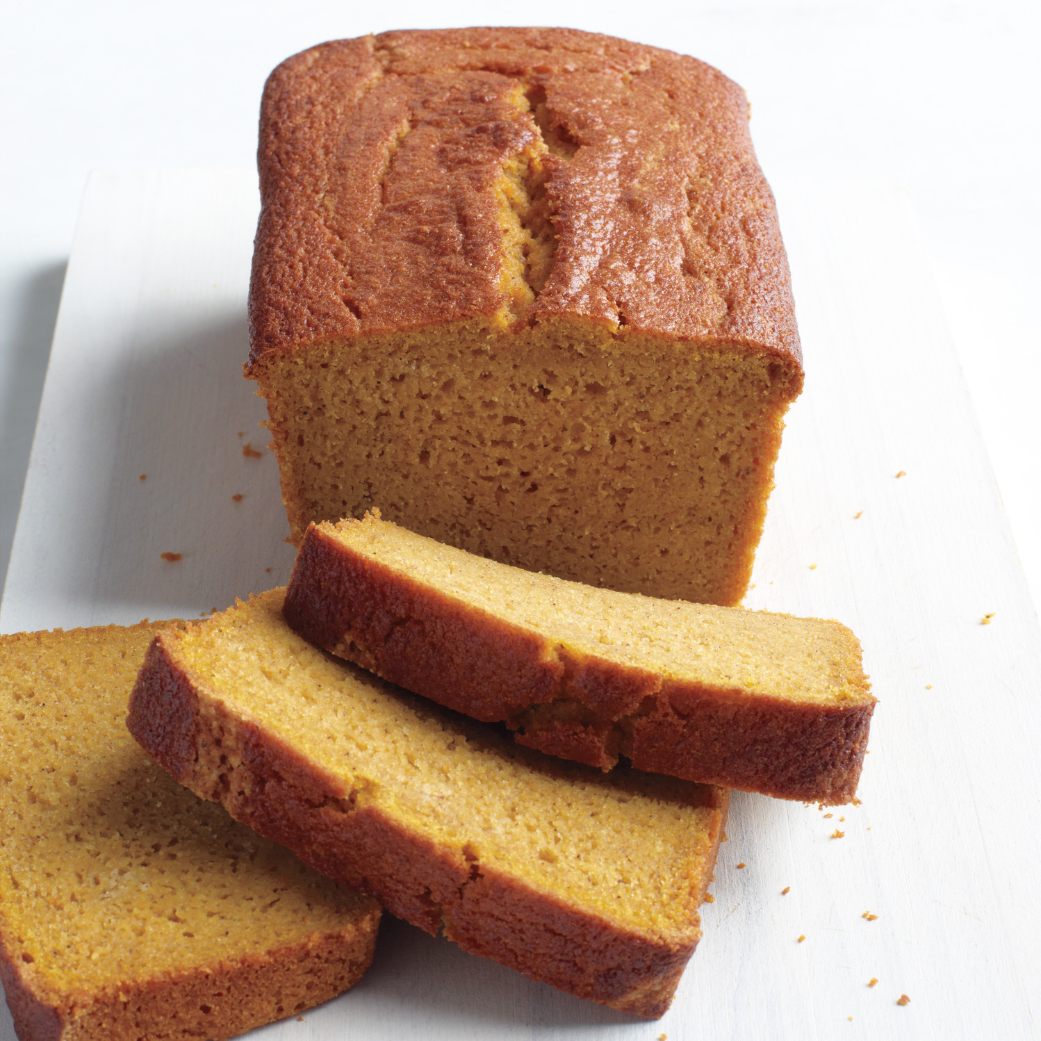 20 Quick Bread Recipes That Couldn T Be Easier Or More
