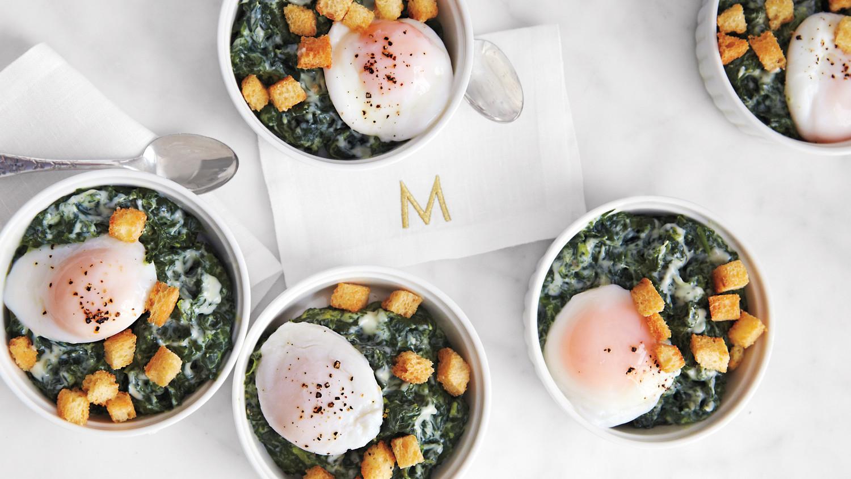 Easter Breakfast  Brunch Recipes  Martha Stewart