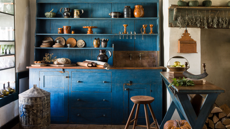 Home Design  Martha Stewart