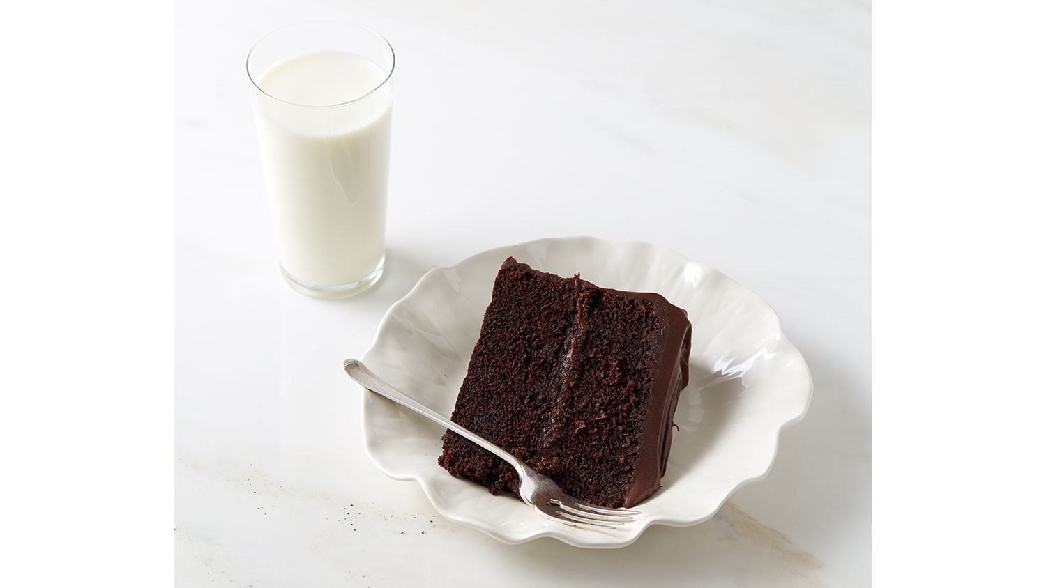 Easy Cake Recipes Martha Stewart