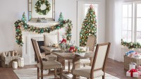 Martha's Countdown to the Holidays | Martha Stewart