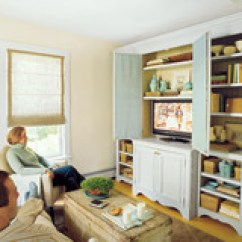 Living Room Space White Sofa Set Small Try These 15 Saving Decorating Ideas Mla103388 0108 Watchtv Jpg