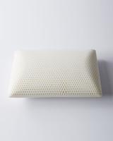 What Type of Pillow Will Help You Sleep Better  Martha Stewart