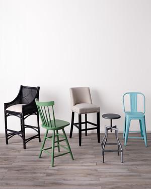 kitchen stool island with storage 顶级厨房凳子 功能玛莎斯图尔特 澳门金沙 按功能排列的顶级厨房凳子