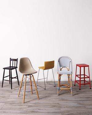 kitchen stool living spaces tables 顶级厨房凳子 功能玛莎斯图尔特 澳门金沙 按样式排列的顶级厨房凳子