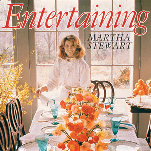 kmart kitchen european style cabinets the martha stewart story: how i became a household name ...