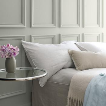 bedroom color ideas martha