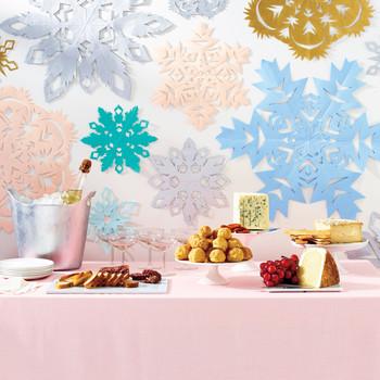 Martha Stewart Crafts Christmas