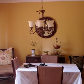 Dining Room Design Ideas Martha Stewart