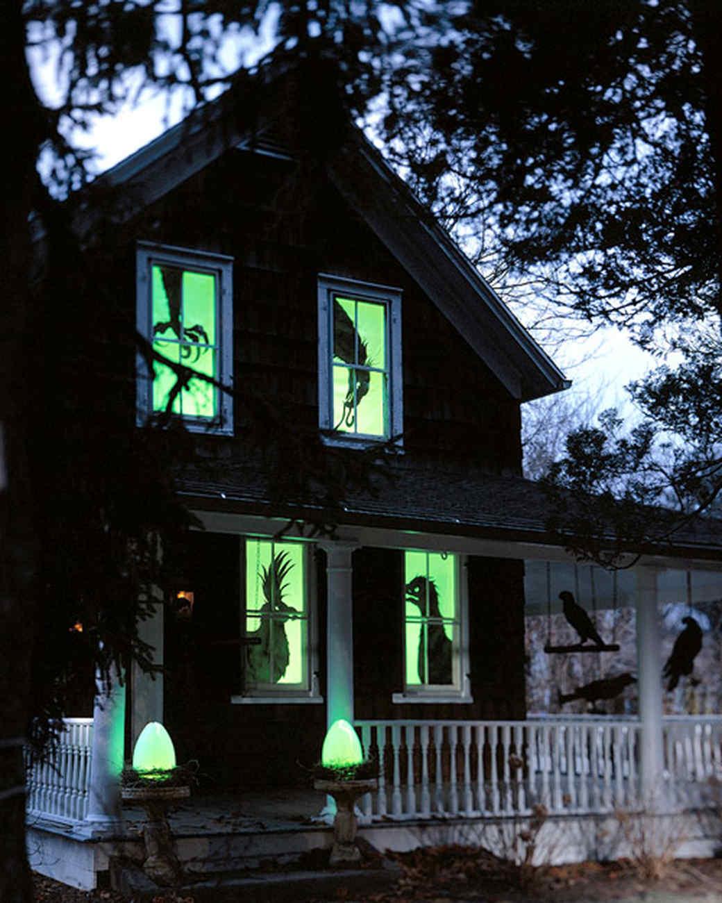 medium resolution of spooky tree clipart