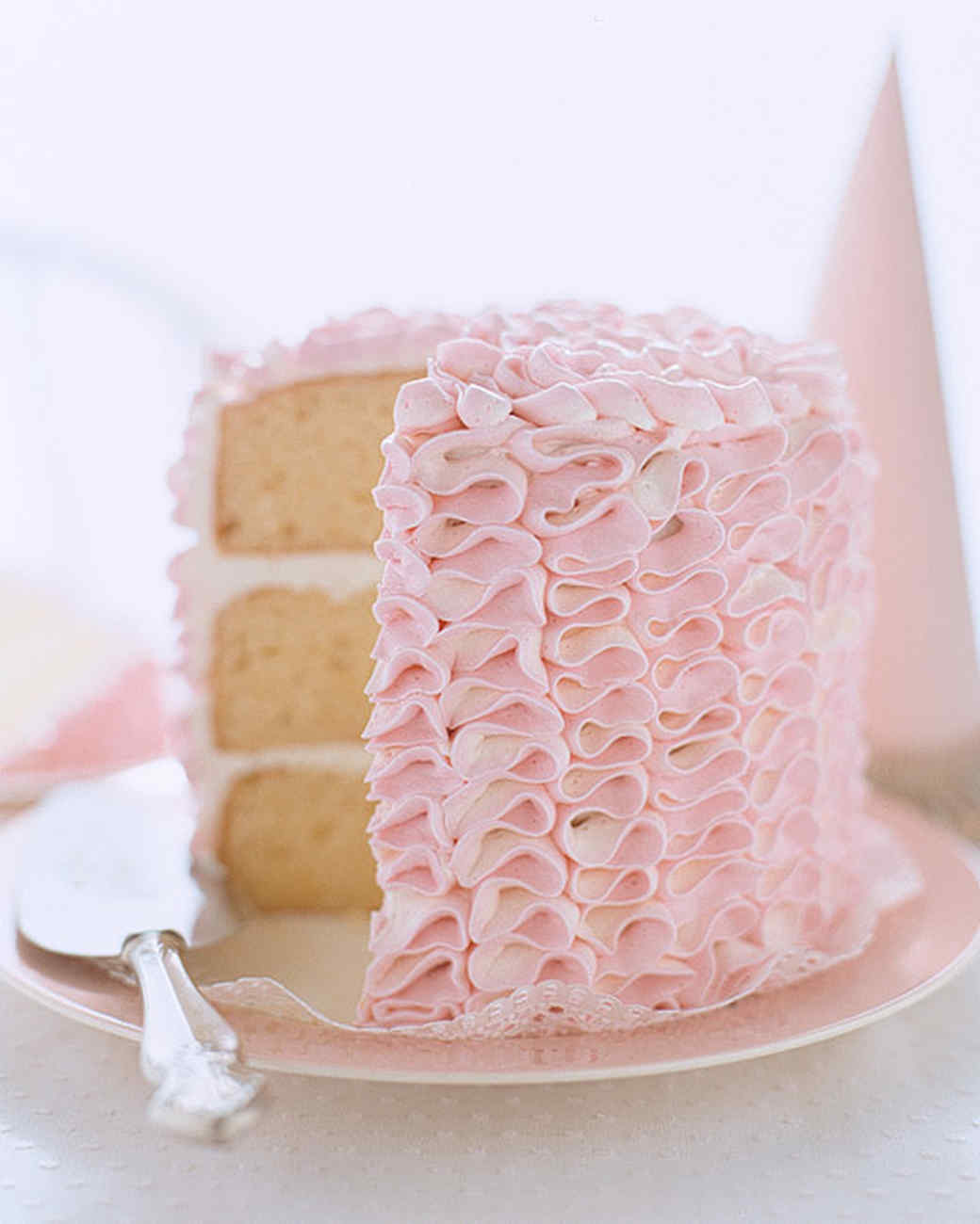 7 Cute and Delightful Baby Shower Cake Ideas