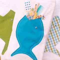 Martha Stewart Kitchen Towels Pre Made Cabinets Summer Sprinkler Party Ideas