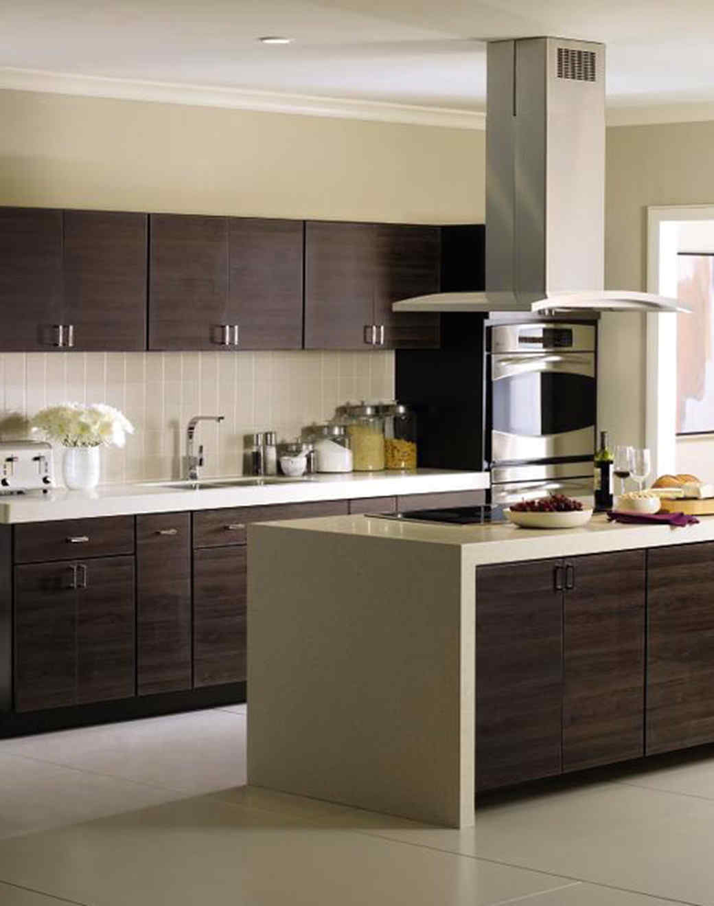 Kitchen Images Hd : kitchen, images, Kitchen, Design, Images, Architec, Ideas