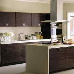 Home Depot Kitchen Designs Best Place To Buy Appliances Martha Stewart Living From The