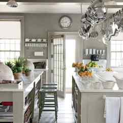 Top Kitchen Cabinets Delta Cassidy Faucet Martha S 50 Tips Stewart