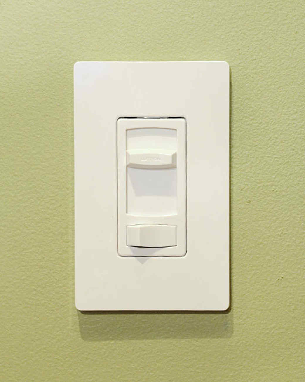 hight resolution of installing a dimmer