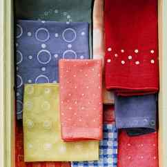 Martha Stewart Kitchen Towels Outdoor Plans Free Dye Projects