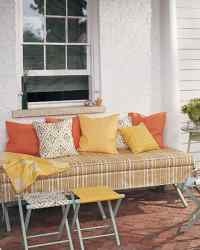 Outdoor Furniture Projects | Martha Stewart