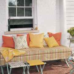 Martha Stewart Patio Chairs Red Metal Target Outdoor Furniture Projects