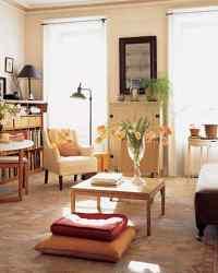 Home Tour: Brooklyn Apartment | Martha Stewart