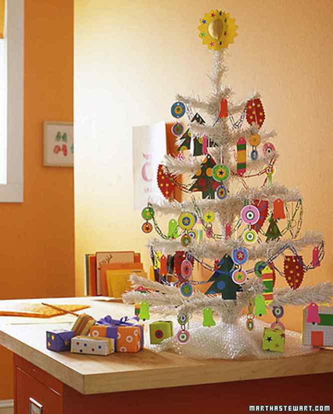 Contemporary Kitchen Tables Christmas Centerpiece Ideas Martha Stewart Tree Decorating Images 915x610