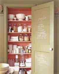 10 Best Pantry Storage Ideas | Martha Stewart