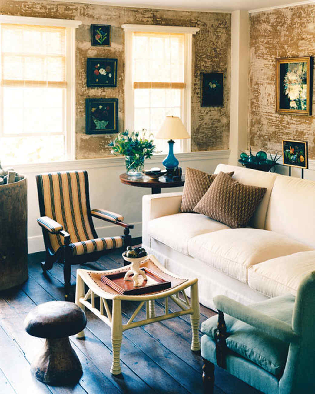 Martha Stewart Cottage   Vtwctr