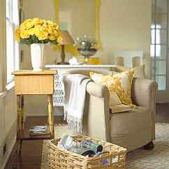 Yellow Gray And White Living Room Rug Sets For Rooms Martha Stewart