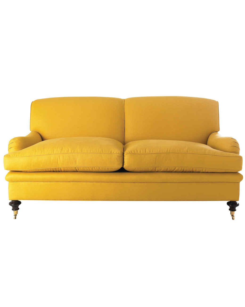 fleas in sofa no pets 4 seater loose covers 13 steps to a stunning makeover martha stewart