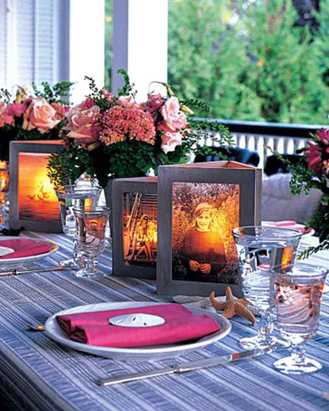 Innovative Lantern Table Decorations Wedding 1000 Ideas About Intended For Lanterns Decor