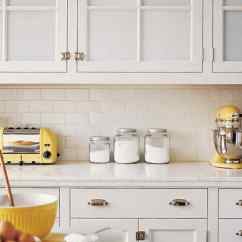 Slide Out Organizers Kitchen Cabinets Venetian Gold Granite Organize Your In 11 Easy Steps | Martha ...