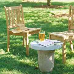 Martha Stewart Patio Chairs Cream Puff Chair Outdoor Furniture Projects
