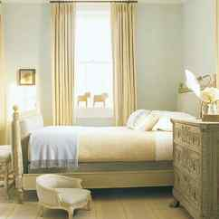 Antique Accent Chair Childrens Wood Table And Chairs Best Bedroom Designs | Martha Stewart
