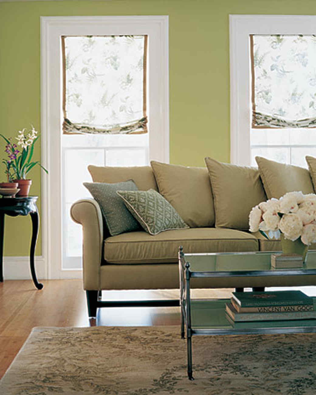 martha stewart furniture bernhardt