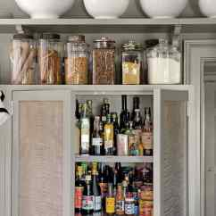 Kitchen Pantries Types Of Flooring For Martha S 50 Top Tips Stewart