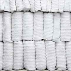 Martha Stewart Kitchen Towels Designer 39s 50 Top Tips