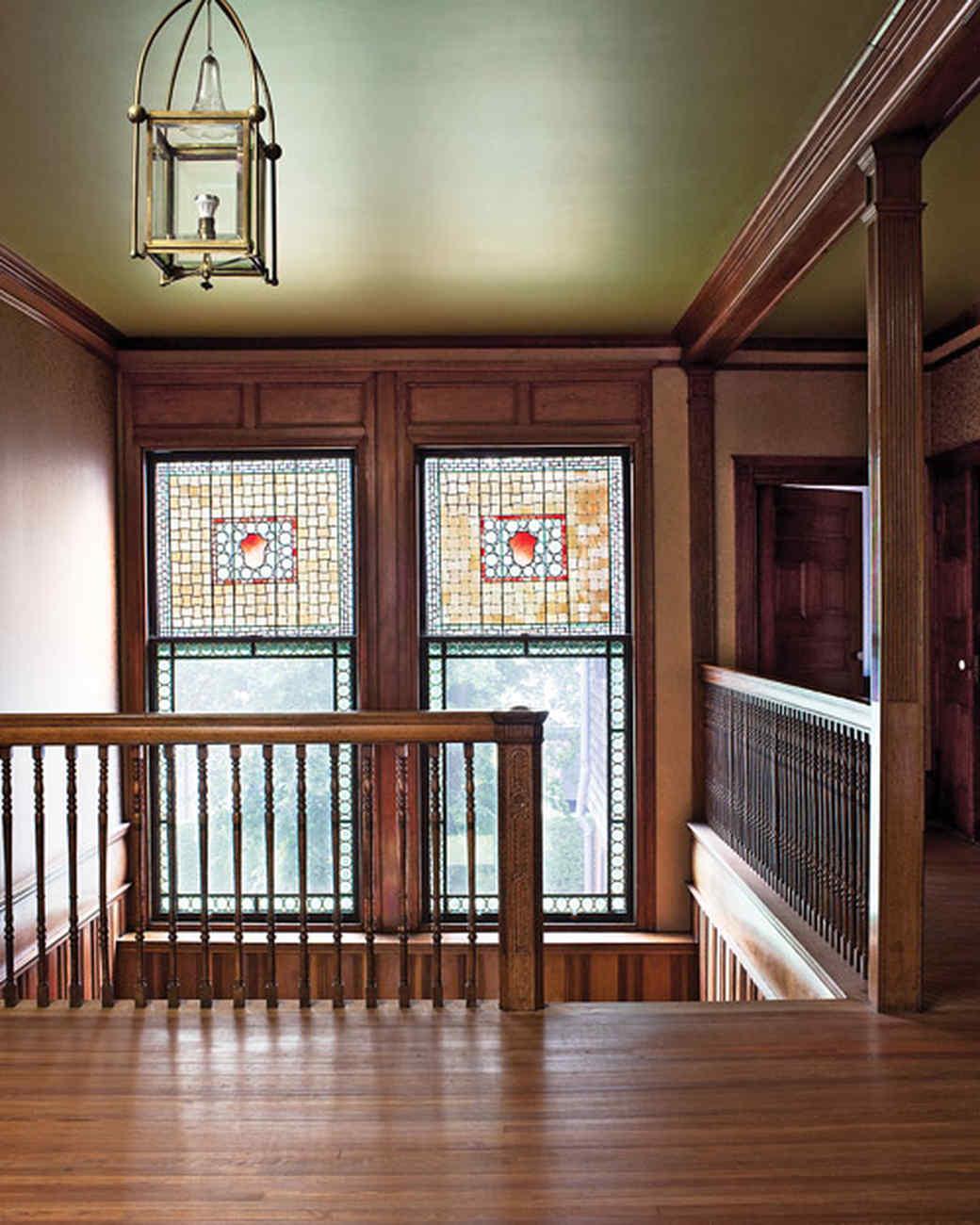 Isaac Bell House In Newport Ri Martha Stewart