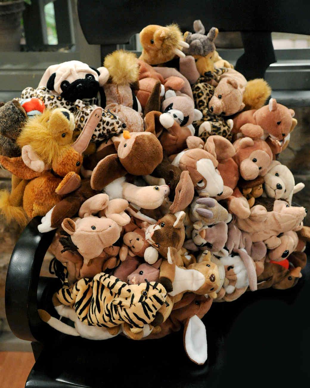 stuffed animal chair swivel next video martha stewart resources