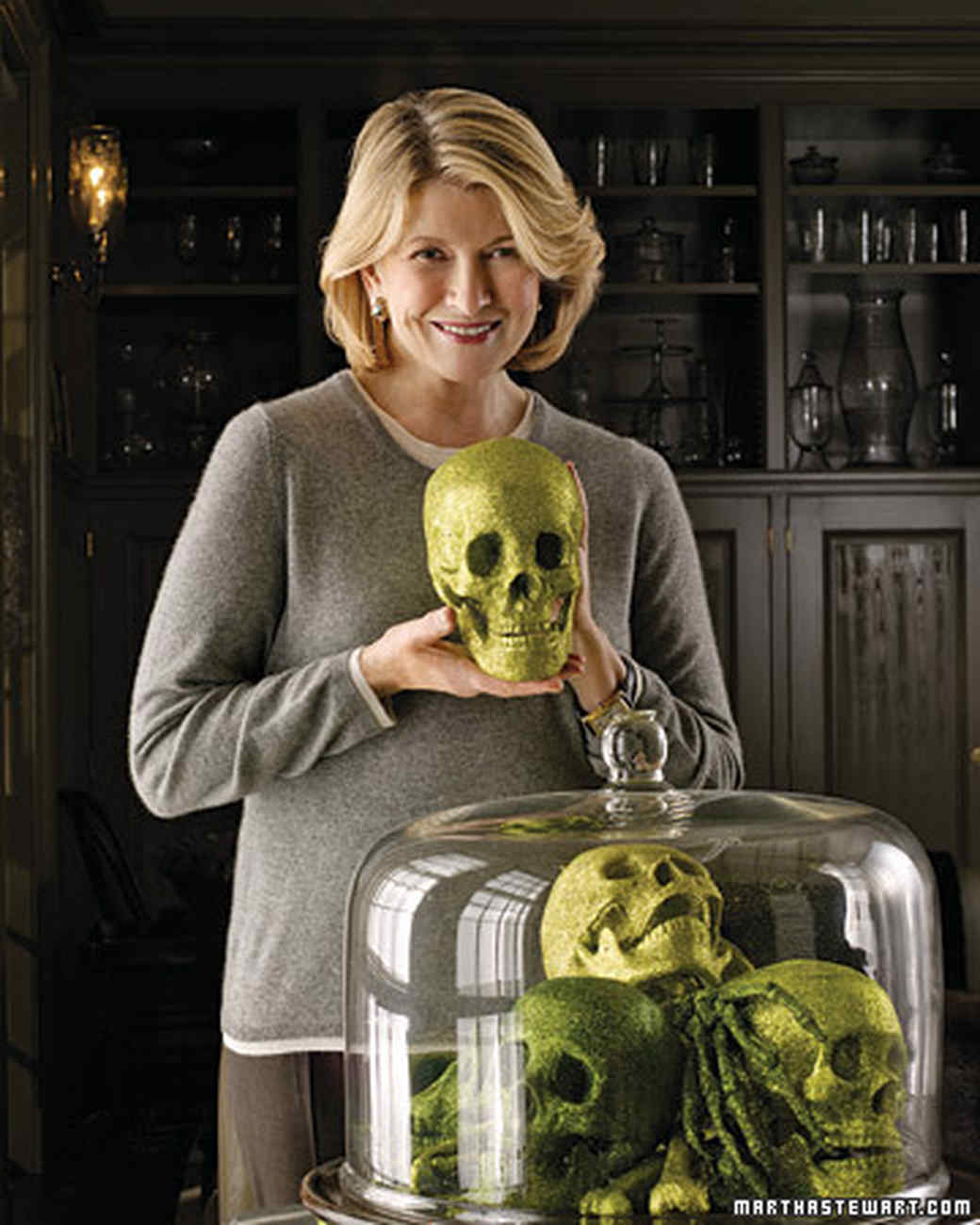 √ Martha Stewart Outdoor Halloween Decorations | Halloween ...
