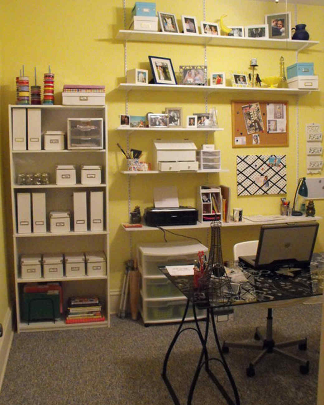 ideas for craft room chairs chair logo design your most creative crafts rooms martha stewart