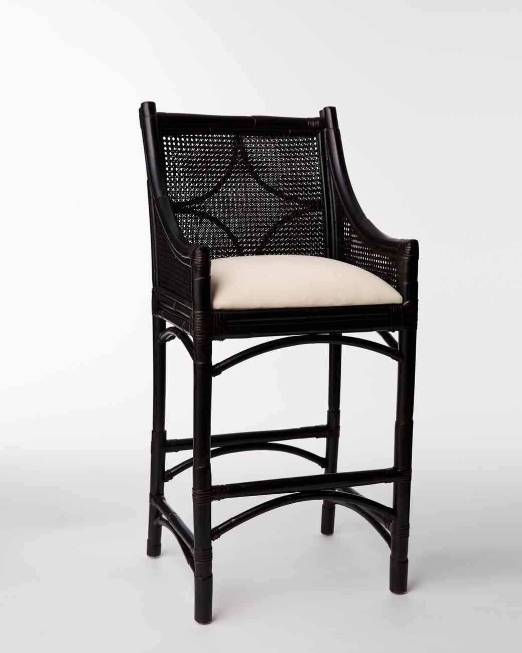 kitchen stool triple sink 顶级厨房凳子 功能玛莎斯图尔特 澳门金沙 休息一下你的手臂