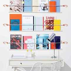 Bungee Cord Chair Diy Flat Office Shelves Martha Stewart