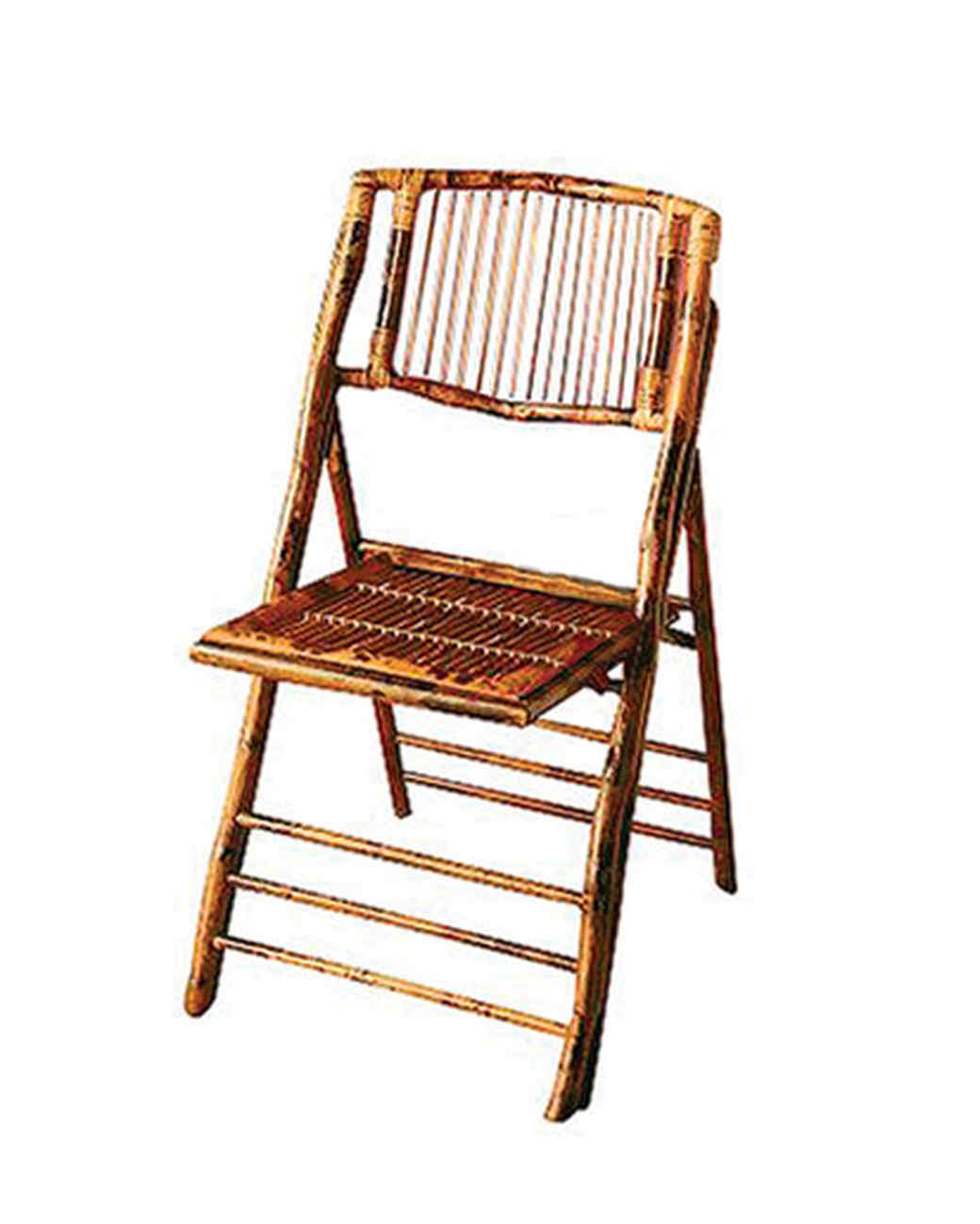 target furniture folding chairs wooden glider chair canada make extra room for guests martha stewart