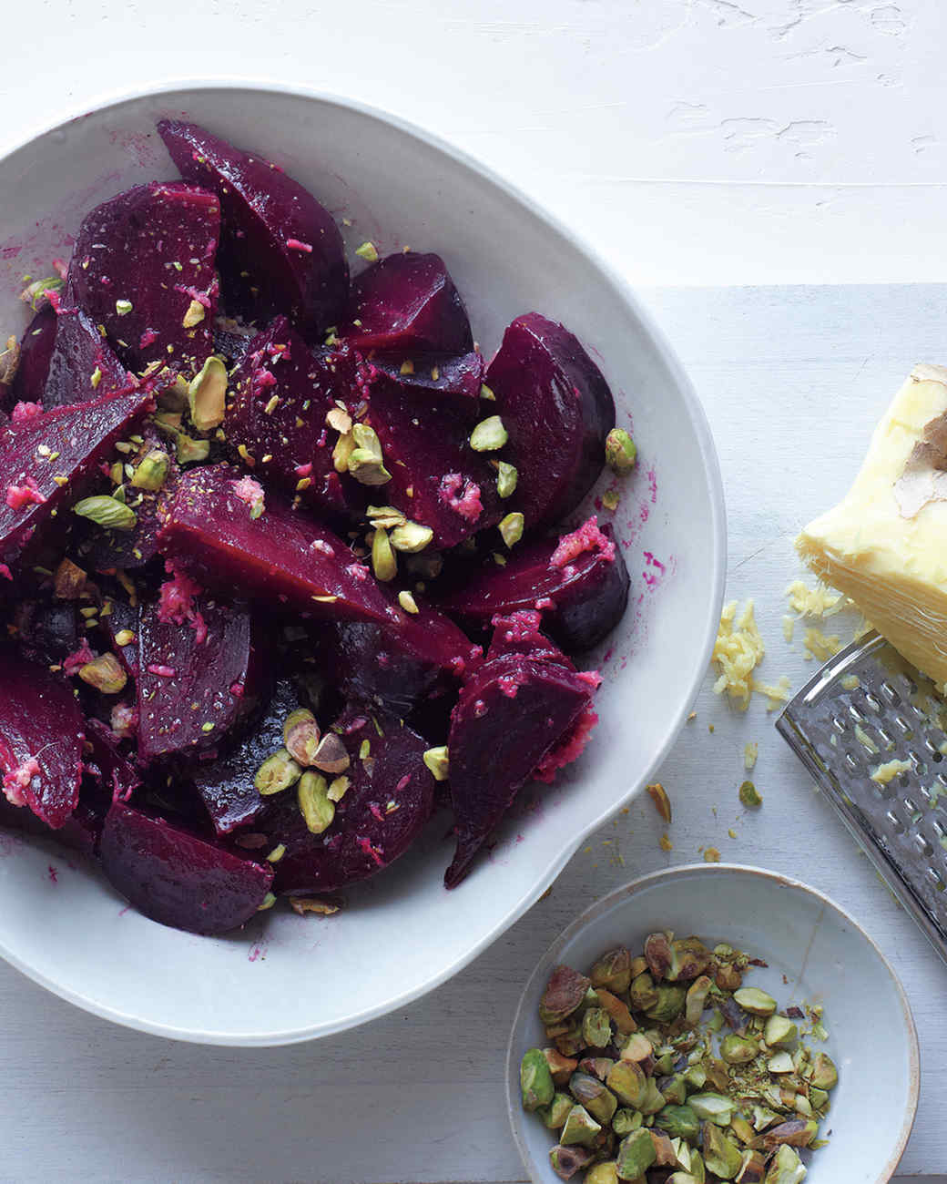 Roasted Beet Salad Martha Stewart