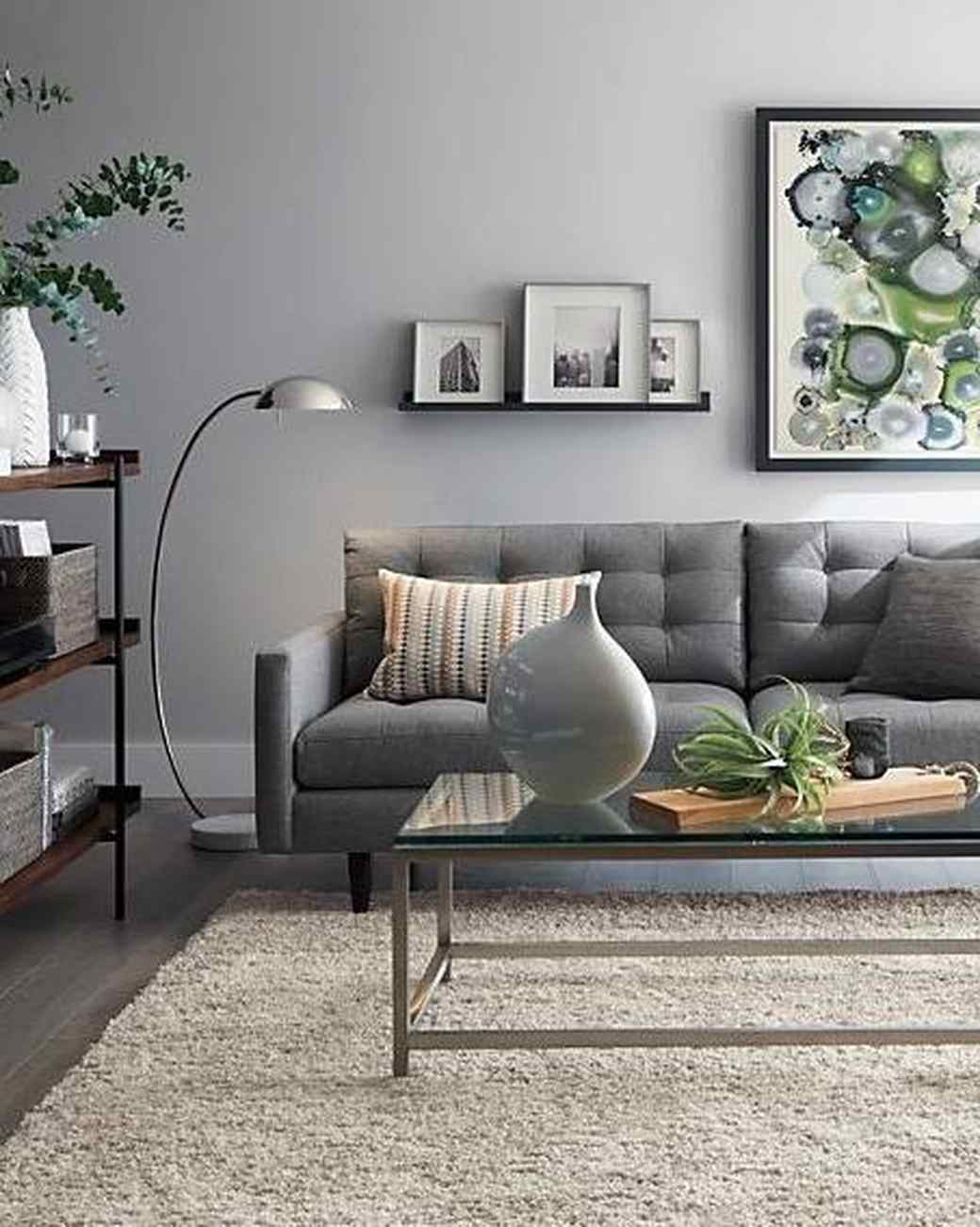 simplicity sofas nc sleeper sofa with storage meet 11 furniture makers who embody the american made