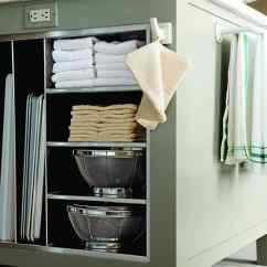 Martha Stewart Kitchen Towels Free Standing Sink Cabinet 39s 50 Top Tips