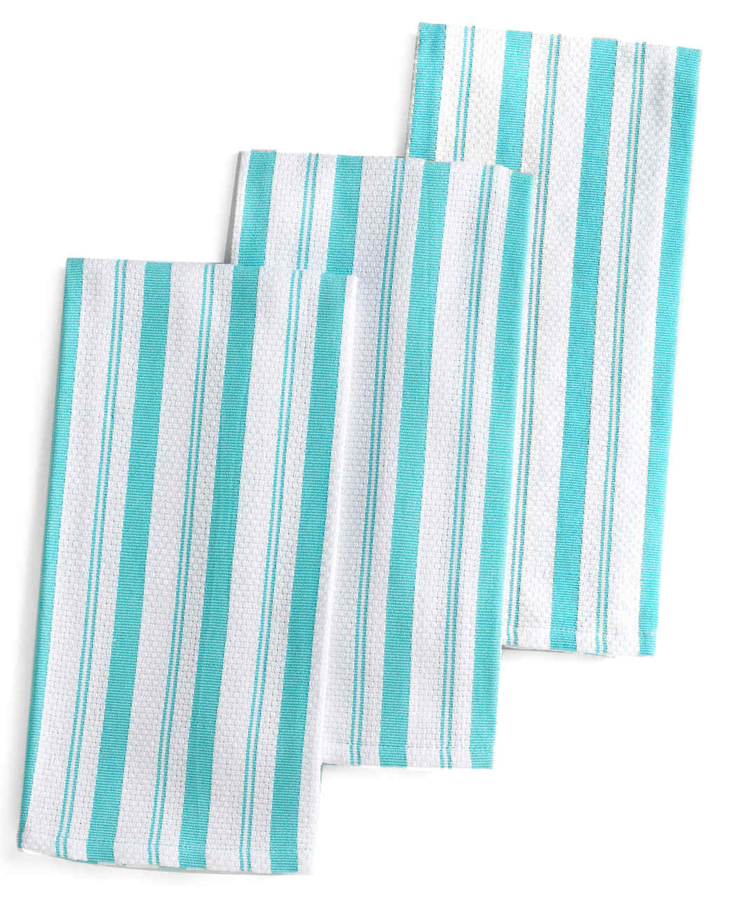 martha stewart kitchen towels cabinets for sale first digs 4 decorating ideas a small apartment or